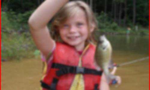 Jr. Jordan Lake Boating Camp