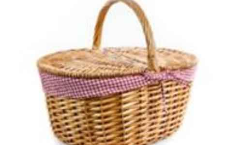 Mystery Basket (Ages 9 13) Taste Buds Kitchen Apex