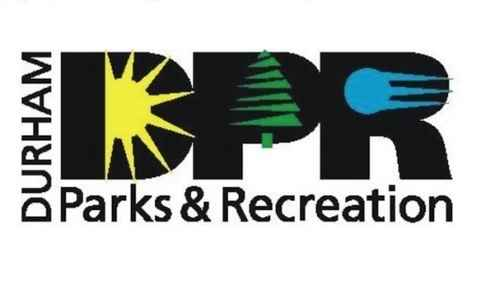 DPR-Holton Teen Camp