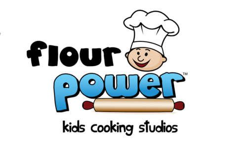 Tween Chefs Share: Foods With Friends